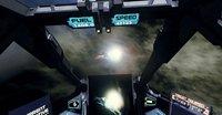 CDF Starfighter VR screenshot, image №123500 - RAWG
