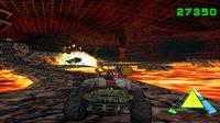 Red Dog: Superior Firepower screenshot, image №1807148 - RAWG