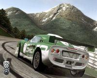 Cкриншот ToCA Race Driver, изображение № 366594 - RAWG