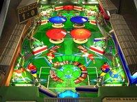 Cкриншот WildSnake Pinball: Soccer *****, изображение № 379107 - RAWG