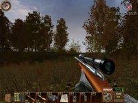 Cкриншот Cabela's GrandSlam Hunting: 2004 Trophies, изображение № 364782 - RAWG