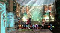 Sword Art Online: Hollow Realization Deluxe Edition screenshot, image №696810 - RAWG