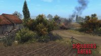 Cкриншот Soldiers: Arena, изображение № 74790 - RAWG