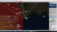 Command: Desert Storm screenshot, image №1853852 - RAWG