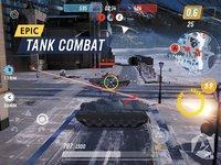 Cкриншот Armored Warfare: Assault, изображение № 1357087 - RAWG