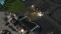 StarCraft 2 screenshot, image №215001 - RAWG