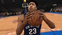 Cкриншот NBA 2K15, изображение № 44144 - RAWG