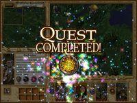 Cкриншот Dungeon Delvers, изображение № 396892 - RAWG