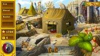 The Hidden Dragon screenshot, image №170584 - RAWG
