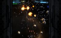 Bladestar screenshot, image №151338 - RAWG