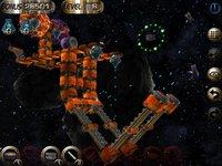 Enigmo 2 screenshot, image №36785 - RAWG