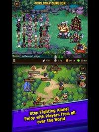 Everybody's RPG screenshot, image №1802324 - RAWG