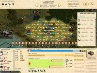 Cкриншот Civilization 3: Play the World, изображение № 295265 - RAWG