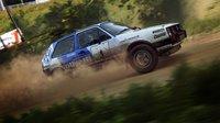Cкриншот DiRT Rally 2.0, изображение № 1652173 - RAWG