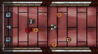 Cкриншот Time Ninja Sakura, изображение № 650519 - RAWG
