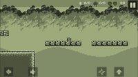Cкриншот Little Ninja - A Classic GameBoy Tale, изображение № 2247863 - RAWG