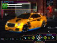 Cкриншот Street Racing Stars: Покорение Америки, изображение № 509414 - RAWG