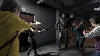 Cкриншот Resident Evil: Resistance, изображение № 2341423 - RAWG
