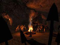 Cкриншот Готика 2: Ночь Ворона, изображение № 371180 - RAWG