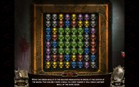 Cкриншот Tales of Terror: Crimson Dawn, изображение № 109742 - RAWG