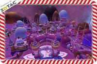 Cкриншот Candy Kingdom VR, изображение № 137637 - RAWG