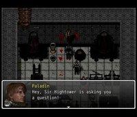Cкриншот Heroes of Shaola, изображение № 1025600 - RAWG