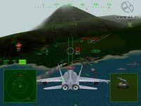 Cкриншот Top Gun: Hornet's Nest, изображение № 312804 - RAWG