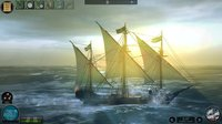 Tempest: Pirate Action RPG screenshot, image №1041721 - RAWG