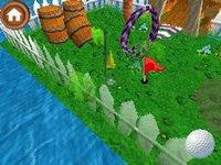 Cкриншот 101 MiniGolf World, изображение № 254381 - RAWG