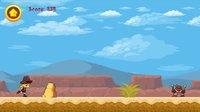 Cкриншот Western Adventure, изображение № 112905 - RAWG
