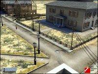 Cкриншот Крутой Тони: Похождения балбеса, изображение № 417007 - RAWG