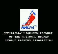 Cкриншот Pro Sport Hockey, изображение № 737300 - RAWG