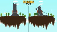 Stacks TNT screenshot, image №1868766 - RAWG