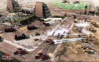 Cкриншот Command & Conquer 3: Ярость Кейна, изображение № 185219 - RAWG
