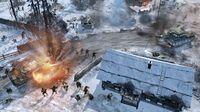 Cкриншот Company of Heroes 2, изображение № 78691 - RAWG