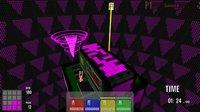 Cкриншот Spin the Beat, изображение № 287754 - RAWG