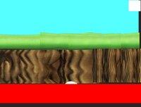 Cкриншот oof dont fall, изображение № 2766273 - RAWG
