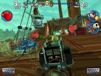 Beach Buggy Racing 2 screenshot, image №1785755 - RAWG
