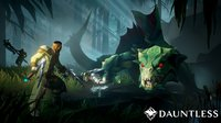 Dauntless screenshot, image №777616 - RAWG