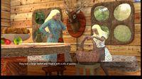 Cкриншот Return of Red Riding Hood Enhanced Edition, изображение № 713225 - RAWG