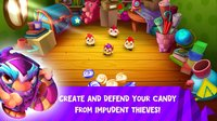 Candy Thieves - Tale of Gnomes screenshot, image №157168 - RAWG