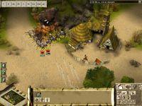 Cкриншот Praetorians, изображение № 185768 - RAWG