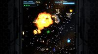 Bladestar screenshot, image №151334 - RAWG