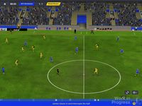 Cкриншот Football Manager 2016, изображение № 626117 - RAWG