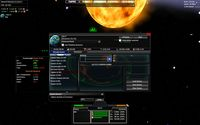 Cкриншот Star Ruler, изображение № 214245 - RAWG