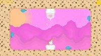 Cкриншот Moonicorn's Cookie Quest, изображение № 2188998 - RAWG