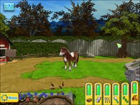 Cкриншот Четвероногие друзья. Мой пони, изображение № 514520 - RAWG