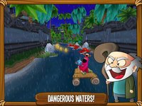 Cкриншот Catch the Ark, изображение № 2042361 - RAWG