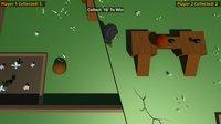 Sphere Frustration screenshot, image №636429 - RAWG