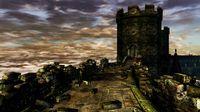 Cкриншот Dark Souls, изображение № 564374 - RAWG